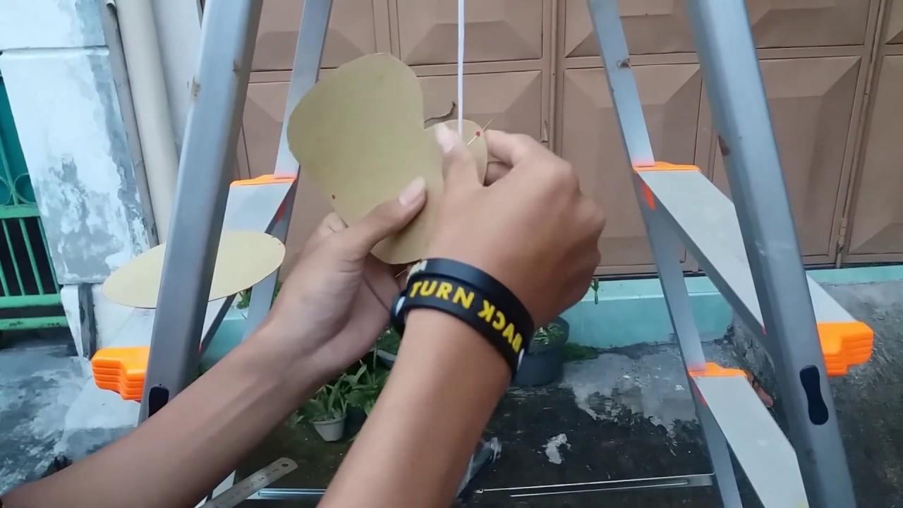 Praktikum Fisika Titik Berat Youtube