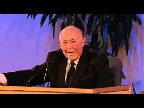 chuck smith sermons pastor chuck smith s last sermon be strong in the faith 6185