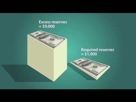 Segment 305: Fractional Reserve Banking