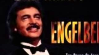 ARE YOU LONESOME TONIGHT = ENGELBERT HUMPERDINCK