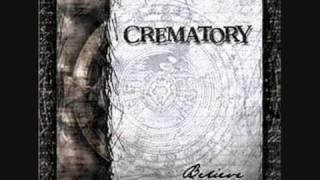 Crematory - Unspoken
