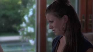 "Episode 3 - ""Heroin Kills People"" (Web Series)"