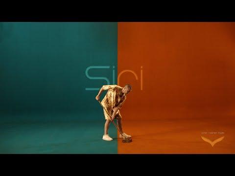 Shahyn - Siri   شاهين - سيري (Official Music Video) (Prod. By Rashed Muzik)