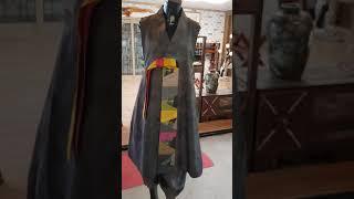 #두레박갤러리 #세미카페#천연염색옷#도자기#한지공예#작…