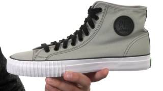 PF Flyers Center Hi Retro Athletic  SKU:8619808