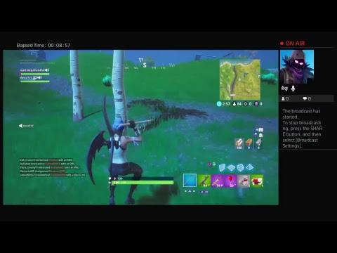 chill duo stream so - 480×360