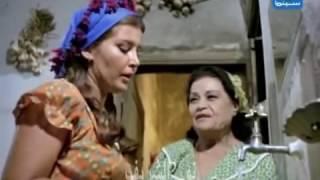فيلم الحب وحده لا يكفي 1980  - للكبار فقط 18+ - ناهد شريف - ميرفت امين