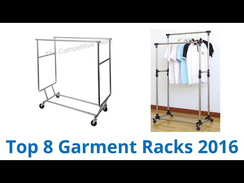 8-best-garment-racks-2016