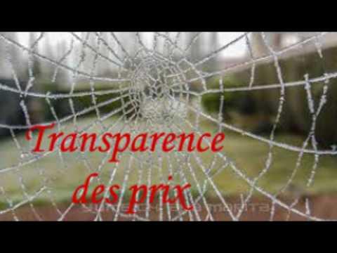 Artisan vitrier Paris 75 | 01 43 41 62 54 | Miroiterie pas cher 75