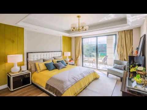 Fresh Graduate Interior Design Jobs In Dubai