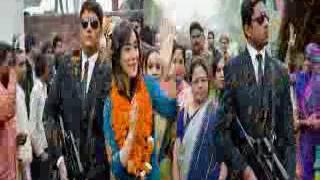 Popular Videos - 3GP & Bollywood