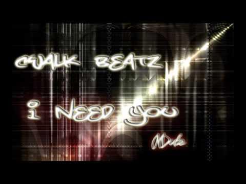 I Need you - NDubz + DOWNLOAD .