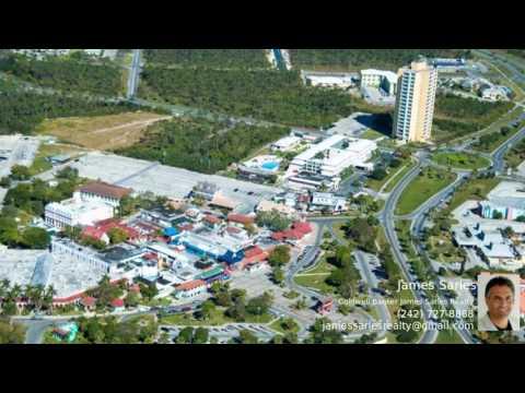 Bahamas Property - Casa Bahama