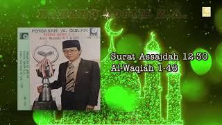 Nanang Qosim - Pengajian Al Qur'an