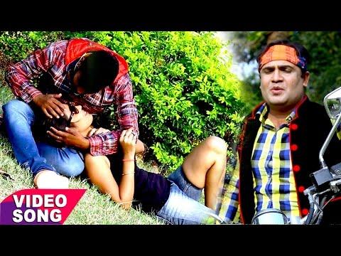 "भुला दिहाS - Dard Pyar Ke - Vijay Yadav ""Vijay"" - Bhojpuri Hit Songs"