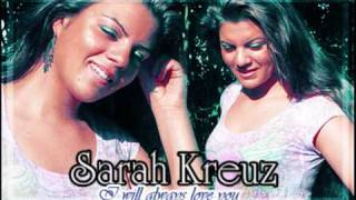 Super$tar Sarah Kreuz - De`Dinelo New.wmv