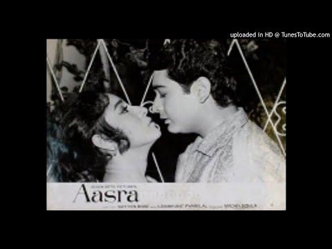 Aasra  1966-Full Jukebox Songs