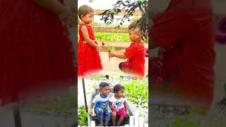 Short video | Hum Teri Mohabbat Mein | https://youtu.be/KP8xeRWP1J8