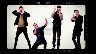 Watch Big Time Rush Picture This video