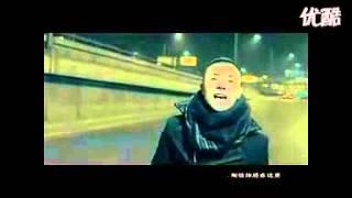 Video Hui You Tian Shi Ti Wo Qu Ai Ni 《会有天使替我去爱你》【D4N13L】 download MP3, 3GP, MP4, WEBM, AVI, FLV Oktober 2017