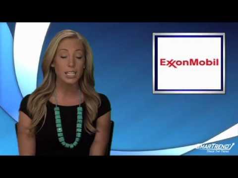 Crude Rises Above $72 a Barrel Ahead of Inventories Report (XOM,CVX)