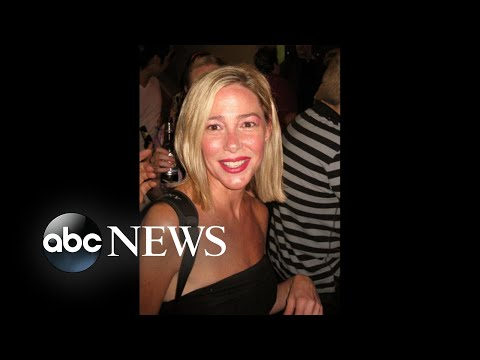 Mary Kay Letourneau dies decades after affair with student | WNT