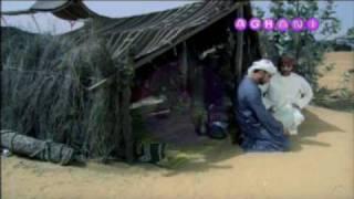 قناة اغاني حربي العامري جاهل الهوى