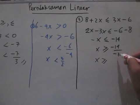 cara-penyelesaian-pertidaksamaan-linear-mudah-dan-jelas!