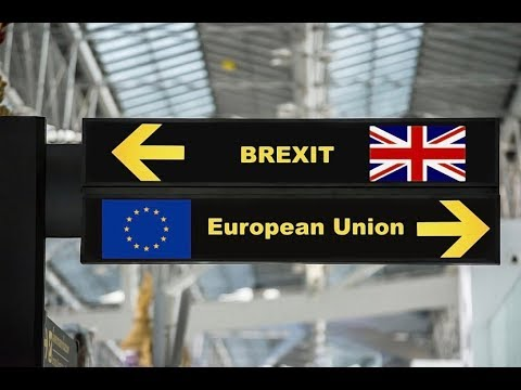 Will the UK face a 'no-deal' Brexit? What would it mean for the UK and Europe?