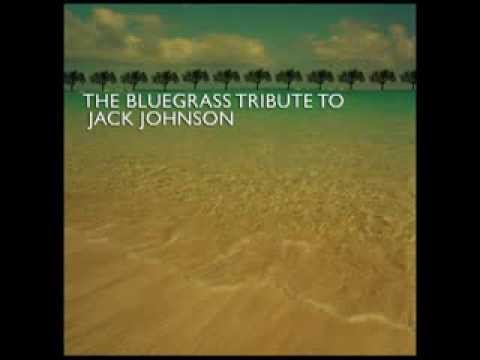Flake - The Bluegrass Tribute to Jack Johnson