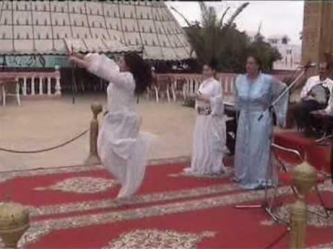 lhit rachid wald mahmoud tèl 066 28 73 44 pour les votre mariages