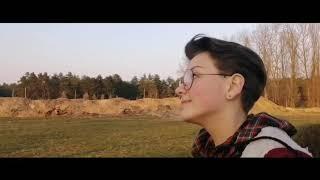 Саша Спилберг - Всегда буду с тобой (cover video)