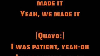 post malone congratulations hd song lyrics