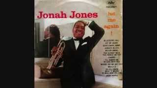 Jonah Jones & Glen Gray & Casa Loma Orchestra ~ Reel to Reel 1962