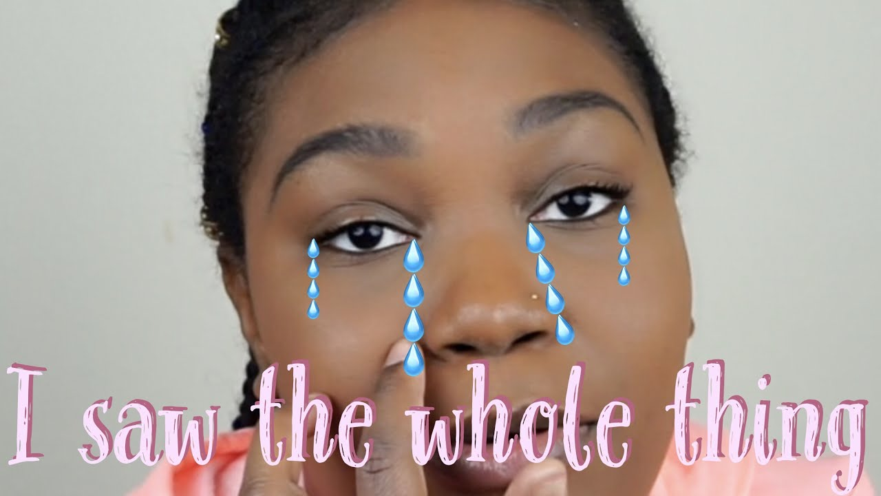 STORY TIME: Literally Wide Awake During My BBL Surgery!!!