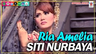 Download Lagu Ria Amelia - Siti Nurbaya (Pop Minang Legendaris) mp3