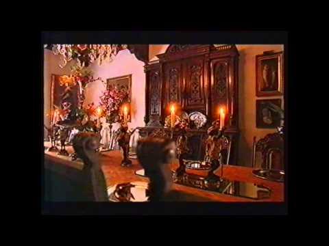 Liberace Documentary (Reputations, BBC 2000)