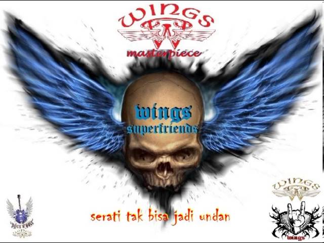 wings-serati-tak-bisa-jadi-undan-hq-chucky-cromers