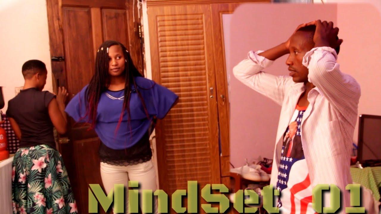 Download Mindset Season 01 /Latest Nollywood Nigerian Movie 2021/Bongo Movie