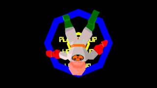 [HD] Robotron X (Ps1) - Part 2: More Brains