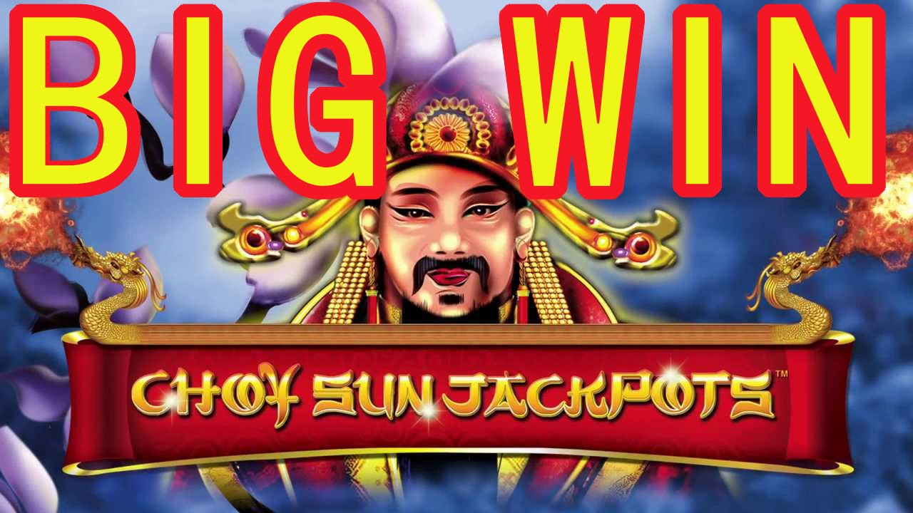 mr. vegas hot slots