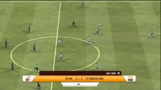 FIFA 13 RTD 1 Ep 1