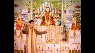 Rehamtaan Baras Rahian Baba Balaknath Bhajan Punjabi  By Feroz Khan [Full Song] I Deedar Jogi Da
