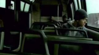 Repeat youtube video Eminem - Lose Yourself (Official Music Video)