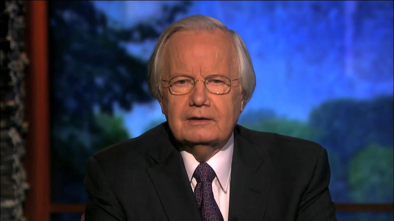 bill moyers for banned books week