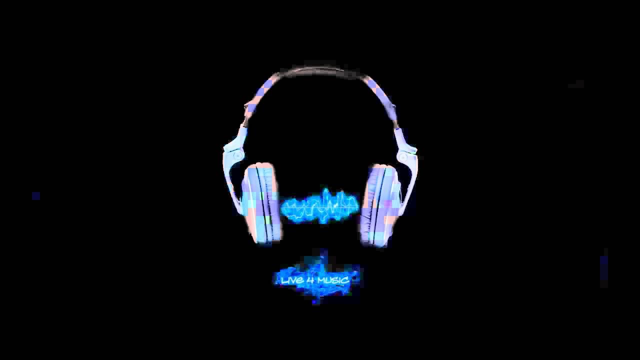 Neue Musik 12 [made by ArdiBeats]