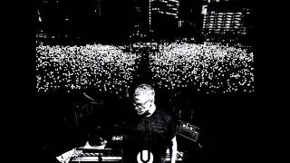 Dj Snake Ultra Music Festival 2016 - Audio