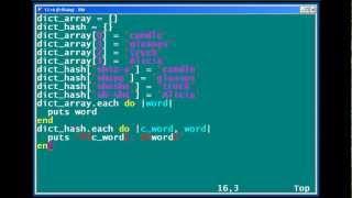 Учимся программировать.Глава 12.Новые классы объектов
