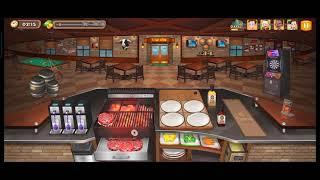 cooking adventure #1 screenshot 2