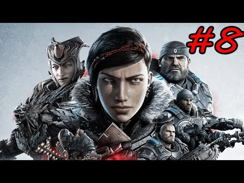 gears-5---walkthrough---part-8---the-source-of-it-all-(pc-hd)-[1080p60fps]